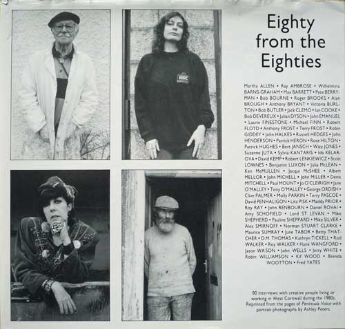 eighty from the eighties published by rainyday