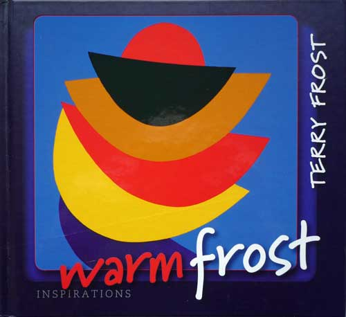 warm frost by sir t frost