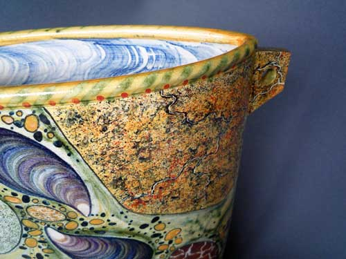 Cornish Contemporary Studio Potters