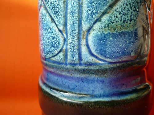 Cornish Studio Pottery